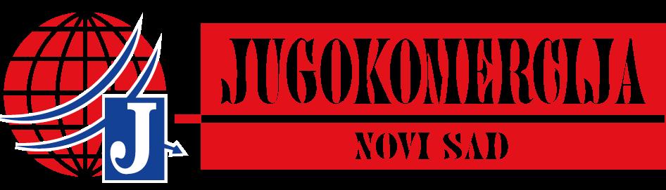Jugokomercija doo - Novosadski put 117, Novi Sad