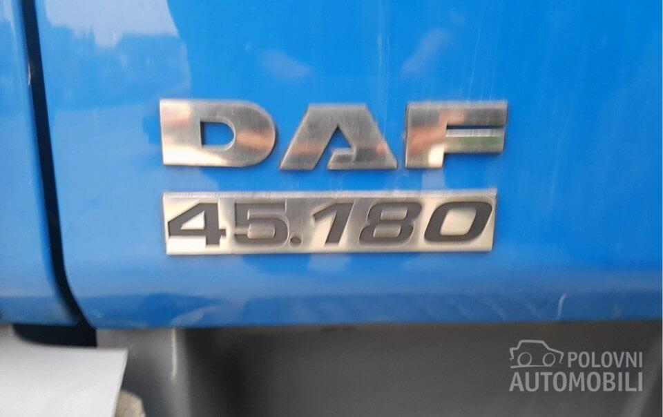 DAF 45.180