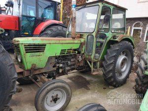 traktor torpedo 7506