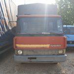 kamion zastava turbo zeta 8012a